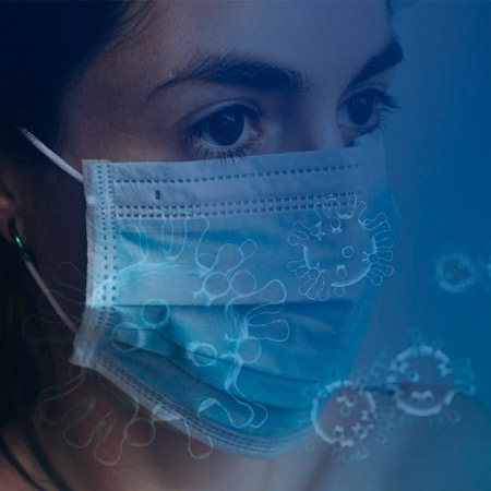 UESI'S response to the Coronavirus (COVID-19) Pandemic