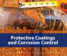 CorrosionControl