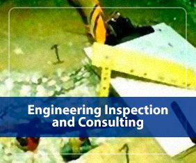 Engineering, Inspection, and Consulting