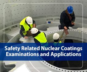 Safety-Nuclear-Coatings-Examinations-and-Application