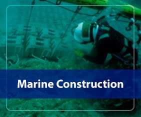 marine-construction