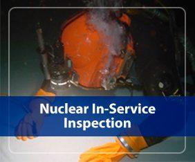 Nuclear-ASME-BPV