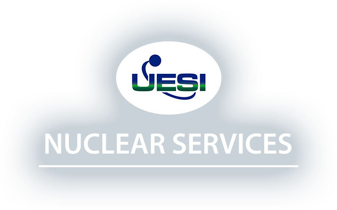 UESI - Nuclear Services