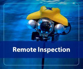 remote-inspectionap