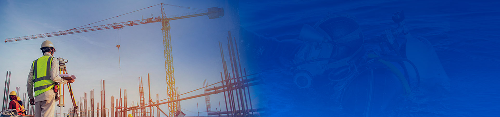 Construction-Industry-(Marine-and-Land-Based)