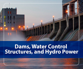 Dams,-Water-Control-Structures,-and-Hydro-Power