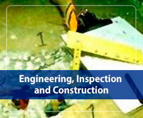 Engineering,-Inspection-and-Construction