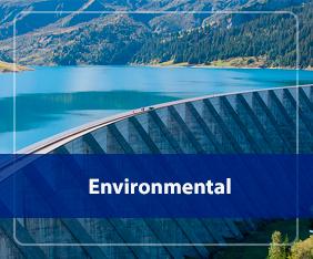 Environmental-