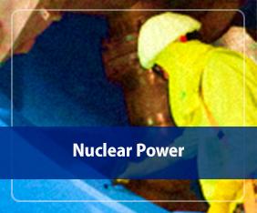 Nuclear-Power