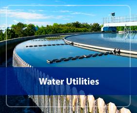 Water-Utilities-